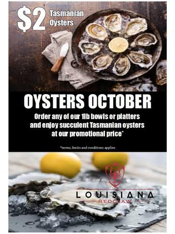 Oyster October.jpg