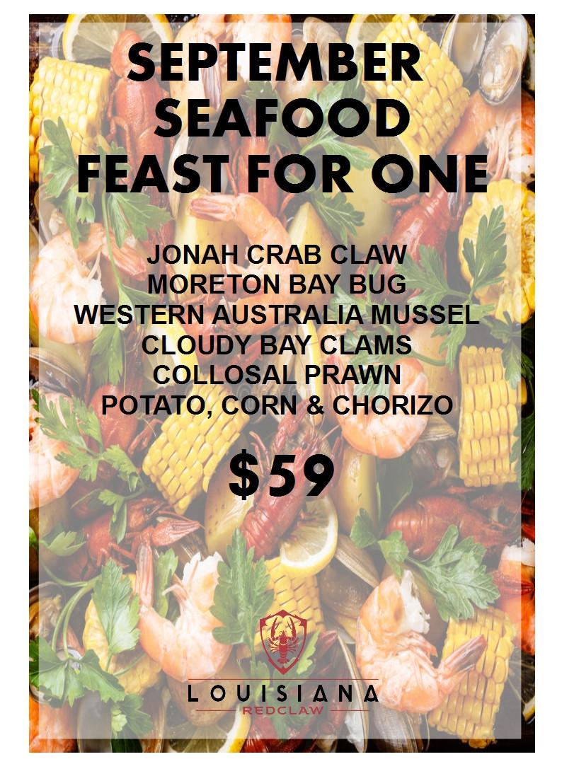 SEPT SEAFOOD FEAST.jpg
