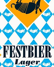 festbier_edited.jpg