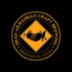 DeadArmadilloLogo-TULSA-01.png