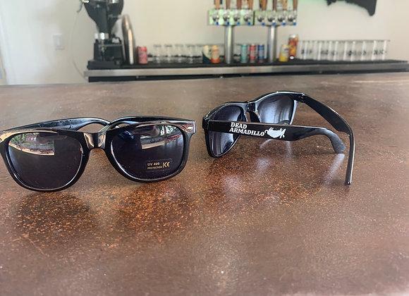 DAB Sunglasses