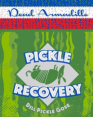PIckle%20Recovery%20-%20Pickle%20Gose_ed