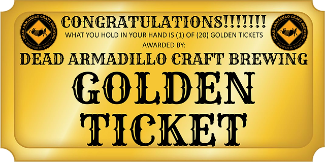 GoldenTicket%20-%20POS_edited.png