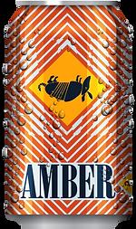 Amber Mockup.png