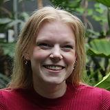 Astrid Dyrli.JPG