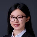 Xingjian_pic.jpg