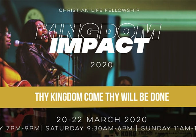 CLF 2020 Anniversary Kingdom Impact.jfif
