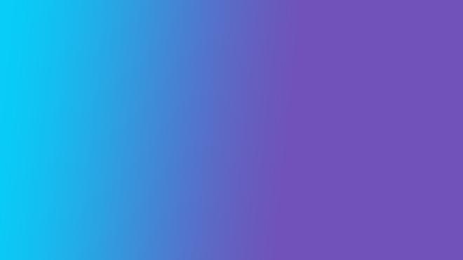 GARADIENT BLUE PURPLE.png
