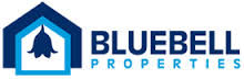 BLUEBELL PROPERTIES.jpg