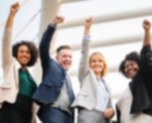 corporate membership Launceston Priority