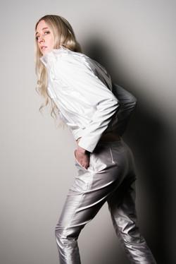Ryan Henwood-White photography