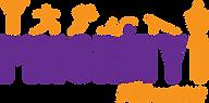 Logo 1 20171.png