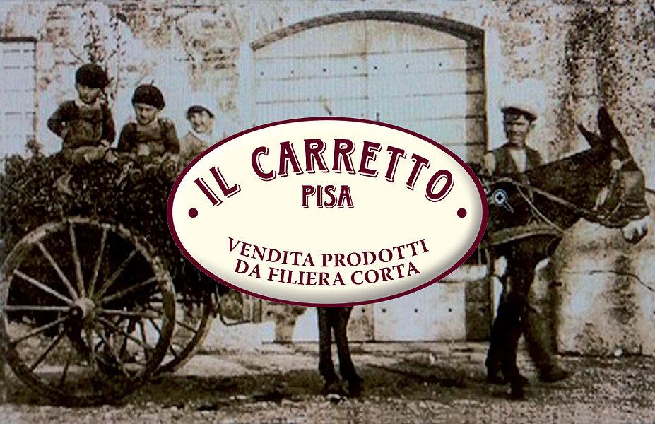 visita_il_carretto-1.jpg
