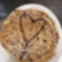 cinnroll pancake.jpg