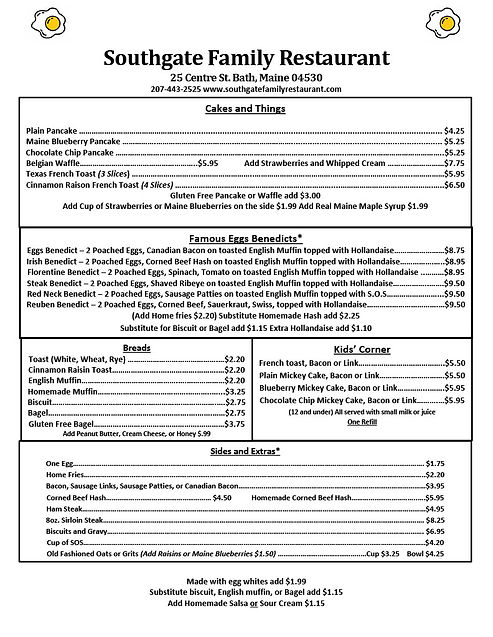 southgate menu page 1_4 2021v1024_2.jpg