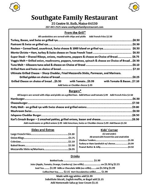 southgate menu page 1_4 2021v1024_3.jpg