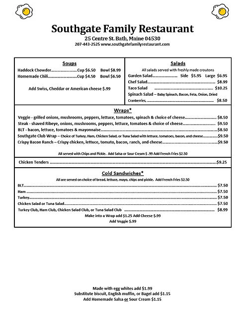 southgate menu page 1_4 2021v1024_4.jpg