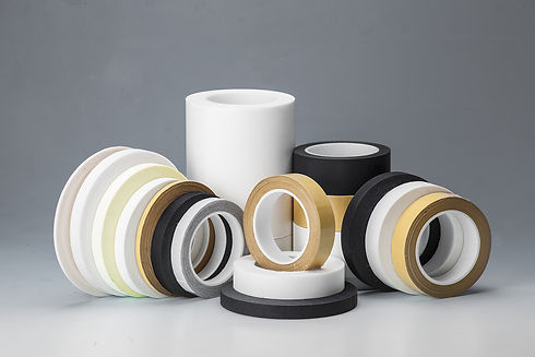 many different kind of scotch tapes.jpg