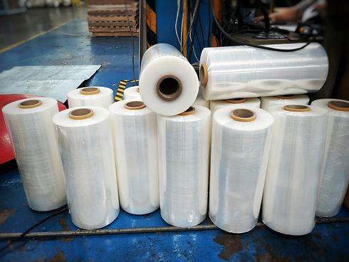 Plastics wrap roll stretch..jpg