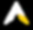 Atlas Signs - Social Media Logo (white).