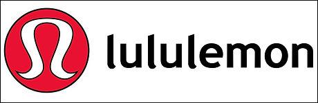 Lululemon Website.jpg