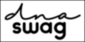 DNASwag website.jpg