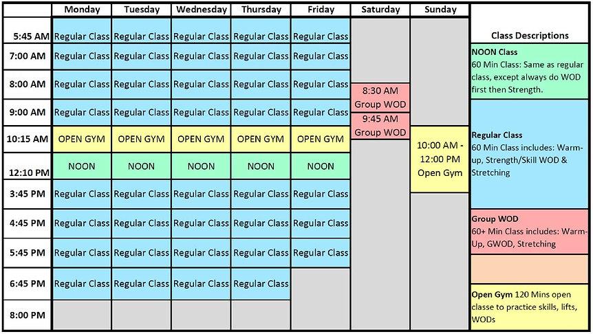 CFD2020 Schedule.jpg