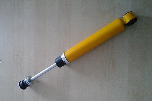 Rear Shocks for Coilover Kit