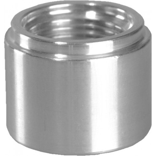 "1/4"" NPT Female Fitting"