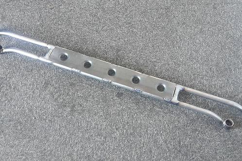 K10 Front Upper Strut Brace