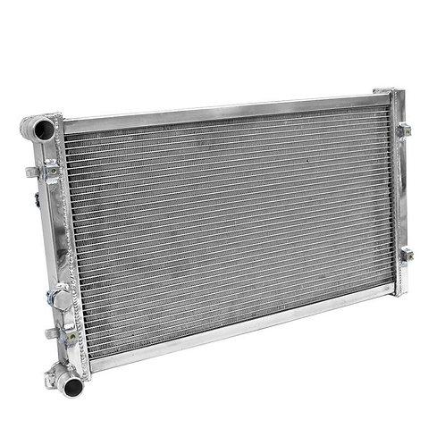 VAG 1.8 20VT 45mm Dual core radiator