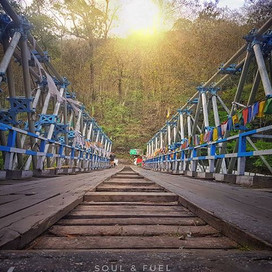 The best of Sikkim in Photos