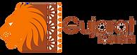 gujarat-tourism-logo-png-3.png