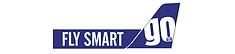 goair-logo.png