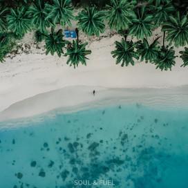 Explore Andaman in 5 Days