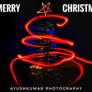 Ayush Kumar