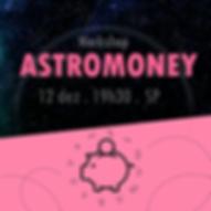 Astromoneyinsta.png
