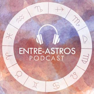 Colabore com os Podcast e ganhe áudios sobre o céu do momento!