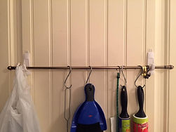 lg curtain rod uses.jpg