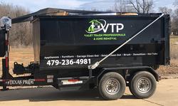 Valet Trash Professionals