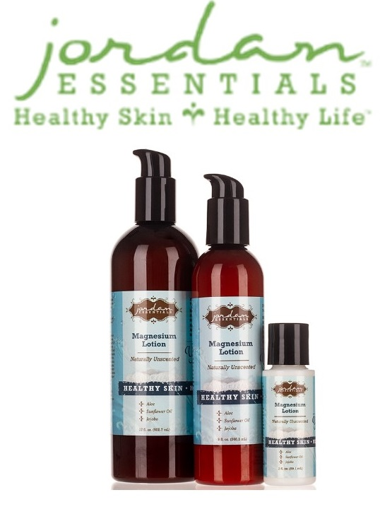 Toxin FREE, Healthy Skin Care!