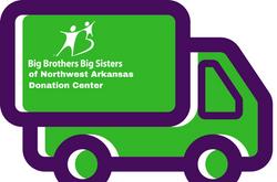 FREE Donation Pick-Up Service