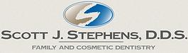 Stephens Dental.png