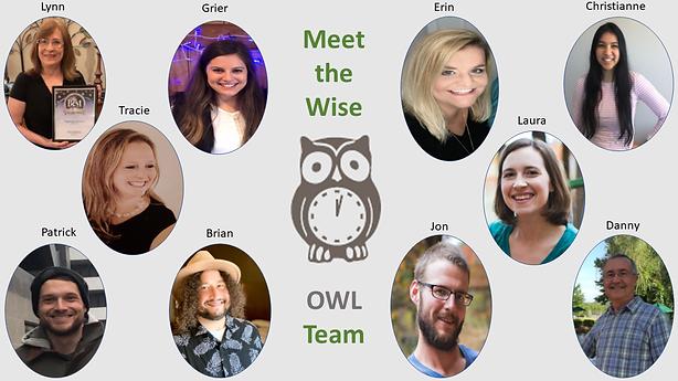 Meet the OWL team.png