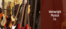 Sell, Buy, or Trade Instruments