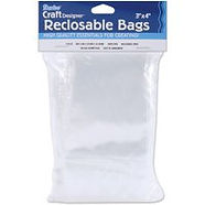 Clear bead bags.jpeg