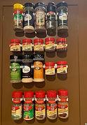 Spice organizer.jpg