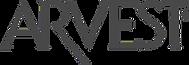 arvest-logo_edited.png