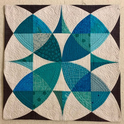 Calico Cutters Quilt Guild