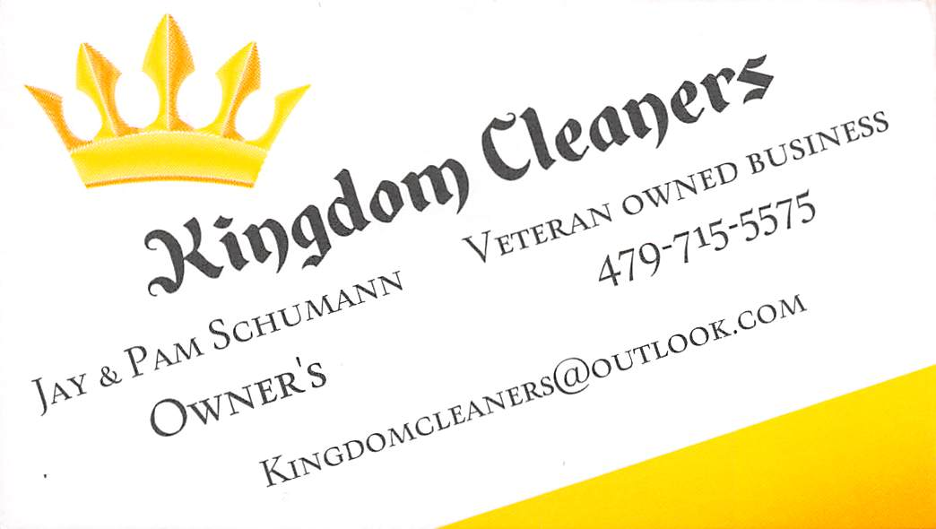 All Types Cleaning Services